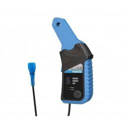 Hantek CC65 Pinza Amperimetrica CC/CA 65A (BNC)