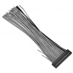 Conector 44 pines con cables para 4032L