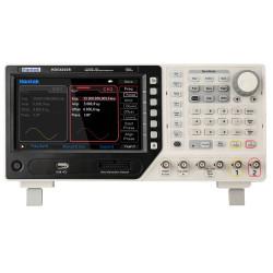 Hantek HDG602B Generador de señales Arbitrarias / Funciones 200MHZ