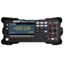 Hantek HDM3065H Multimetro Digital de Banco 6 1/2 bits