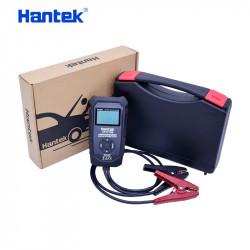 Hantek HT2018B Comprobador de bateria