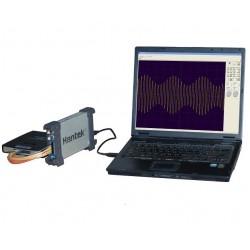 Hantek 1025G Generador de señales Arbitrarias / Funciones