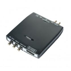Hantek DDS3X25 Generador de señales Arbitrarias / Funciones