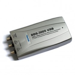 Hantek DDS3005 Arbitrary Signal / Functions Generator
