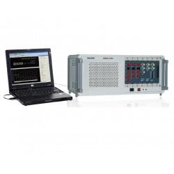 USBXI-1070B