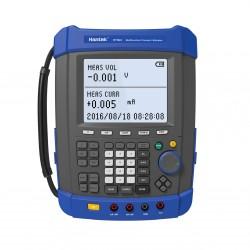 Hantek HT824 Calibrador de Procesos