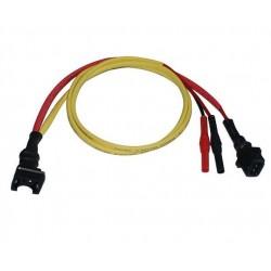 Hantek HT301 - Cable Puente con Conector de Sensores